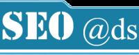 SeoAds.org