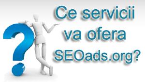 www.seoads.org