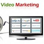 videoclipuri