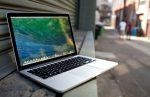 beneficii laptop refurbished