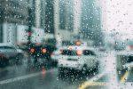 ploaie in bucuresti