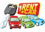 rent a car otopeni
