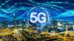 Tehnologia 5G o problema in Romania