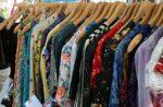 Cum sa iti cumperi haine fara sa cheltuiesti prea multi bani