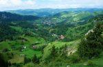 Locuri obligatorii de vizitat în România